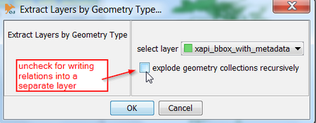 Extractlayerbygeom dialog.png